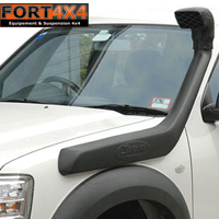SNORKEL SAFARI FORD RANGER 2006+