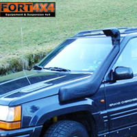 SNORKEL SAFARI Jeep Grand Cherokee ZJ/ZG