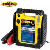 BOOSTER AIDE AU DEMARRAGE 900A JUMP START