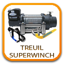 treuil-4x4-superwinch