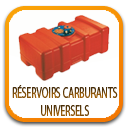 reservoir-additionnel-carburant-universel