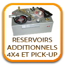 reservoir-additionnel-pour-4x4-et-pick-up