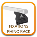 fixations-rhino-rack
