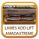 LOAD PLUS IRONMAN 4x4 renforts de lames de suspension et cales de rehausse