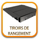 tiroirs-coulissants-pour-benne-de-pick-up