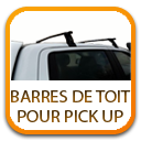 barres-de-toit-pour-pick-up