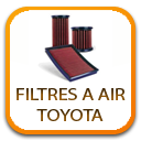 filtre-a-air-performance-toyota