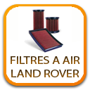 filtre-a-air-performance-land-rover