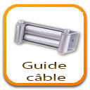 guide-cable-pour-treuil
