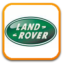 Kit rehausse et kit suspensions pour 4X4 LAND ROVER