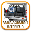 AMENAGEMENT ET TIROIRS 4X4
